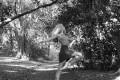 Balletic-2